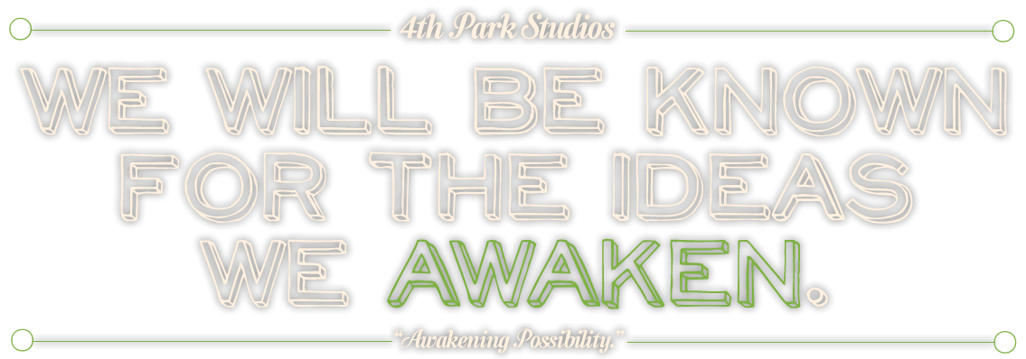 4th-Park-Typography-3.2