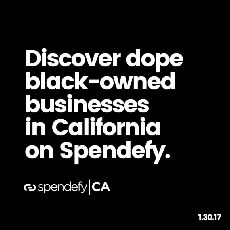 CA - Dope 1.0